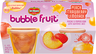 picture relating to Del Monte Printable Coupons titled Recent Discounts Del Monte Food items, Inc.