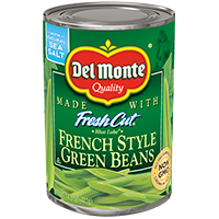 Blue Lake® French Style Green Beans