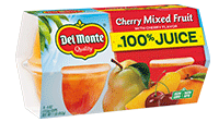 Cherry Mixed Fruit, Fruit Cup® Snacks
