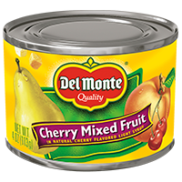 All Products Del Monte Foods Inc